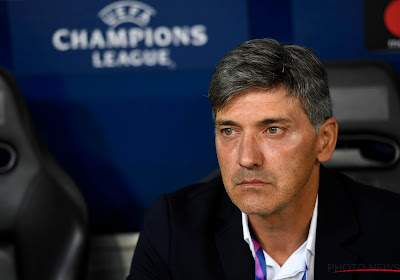 KRC Genk afgestraft door superieur Red Bull Salzburg in doelpuntenkermis