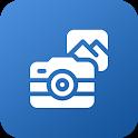 Photographic Portfolio icon