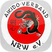Aikido AVNRW