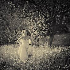 Wedding photographer Andrey Chukh (andriy). Photo of 29.06.2015