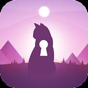 Quest Escape Story