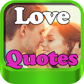 Love Quotes To Fall In Love