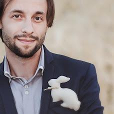 Wedding photographer Anastasiya Nikolaeva (a-nik86). Photo of 26.02.2016