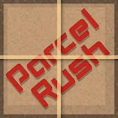 Parcel Rush