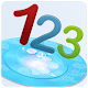 Daily Numerology Predictions Download on Windows