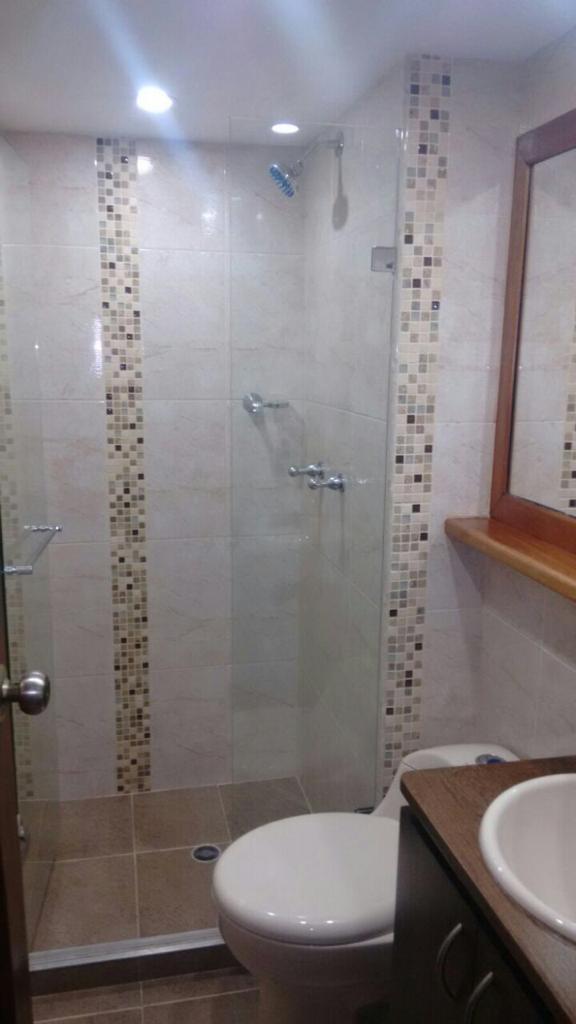 apartamento en venta san german 679-20502