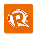 Rappler -  News, social media icon