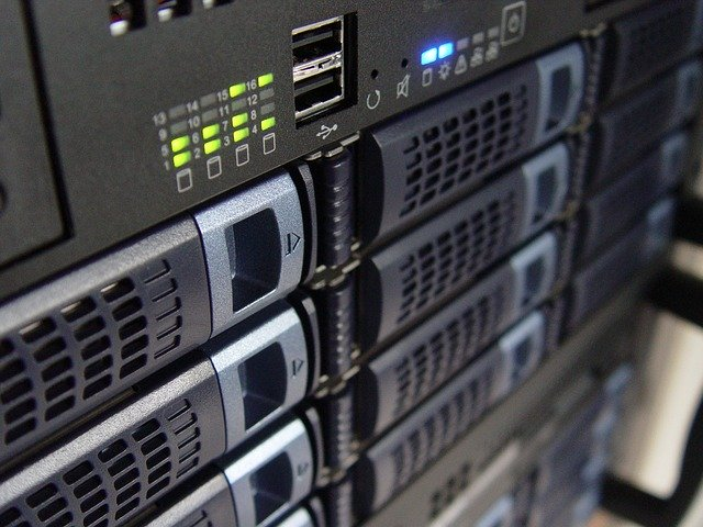 Nutzen Sie die Vorteile eines File Hosters, Ihre Dateien sind auf dem Server jederzeit griffbereit. Nutzen Sie den Uploadservice!
