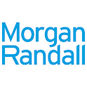Morgan Randall Property Search