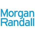Morgan Randall icon