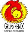Photo: Grupo Fénix (UNI - PFAE)