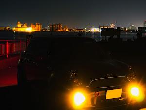 ミニジョンクーパーワークス  R56のカスタム事例画像 ゆーすけさんの2020年03月22日21:33の投稿