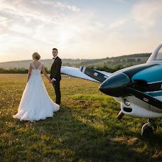 Wedding photographer Igor Tkachenko (IgorT). Photo of 30.09.2015