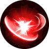 スキル_剣の舞