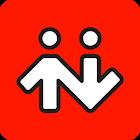 Bria Stretto™ for Android icon