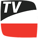 Poland TV EPG Free icon