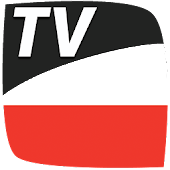 Poland TV EPG Free
