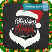 Christmas Songs Unlimited Xmas