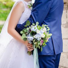 Wedding photographer Irisha Olishevskaya (olishevskaya). Photo of 03.10.2017
