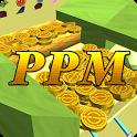 PatolePusherMini (Coin Pusher) icon