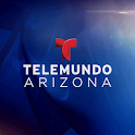 Telemundo Arizona icon