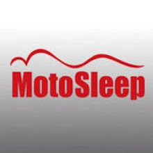 MotoSleep Download on Windows