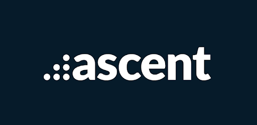 Ascent is a patient support program designed to keep you on the path to sobriety