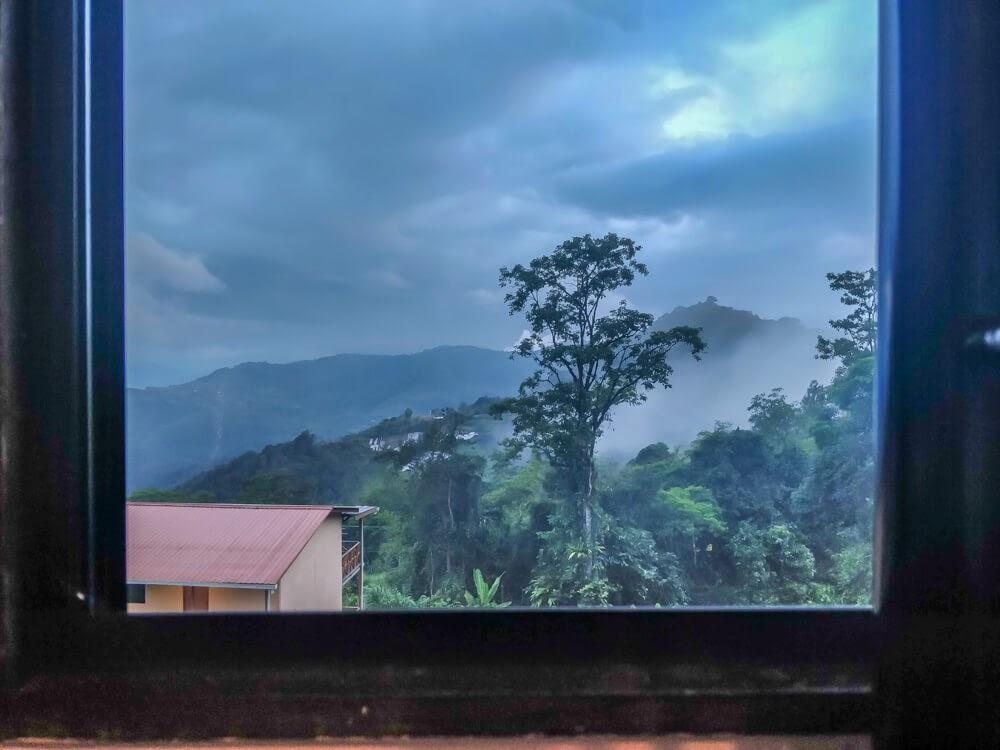 window+kinabalu+national+park+sabah
