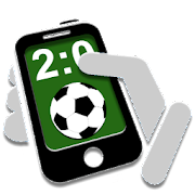 App Soccer Stats Tracker APK for Kindle