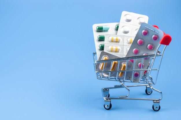 online-medicine-stores