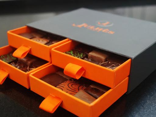 coffret-chocolats-4-tiroirs