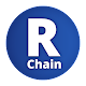 R-Chain 소통방 Download on Windows