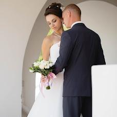 Wedding photographer Artem Bolsunovskiy (Bolsunovskiy). Photo of 31.01.2018