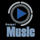Download RADIO GOSPEL MUSIC For PC Windows and Mac