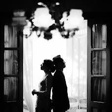 Wedding photographer Edi Haryanto (haryanto). Photo of 03.07.2018