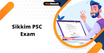 Sikkim PSC 2020: Notification, Dates, Application Form, and Eligibility