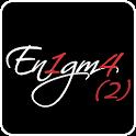 En1gm4 2 - Enigmi e rompicapo icon