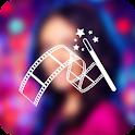 Video Editor: NoCrop for Insta