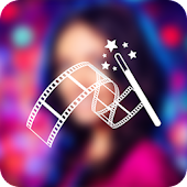Video Editor: NoCrop for Insta