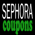 Sephora Coupons Deals & 100s of Games for Sephora icon