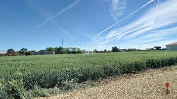 terrain à Bioule (82)