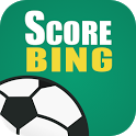 Football Predictions, Tips and Scores - ScoreBing icon