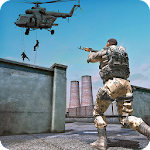 Impossible Assault Mission - US Army Frontline FPS 1.1.3