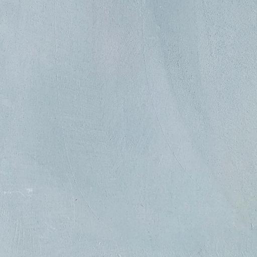 nuancier-les-betons-de-clara-faience-collection-les-caraibes-enduit-decoratif-decoration-interieure.jpg