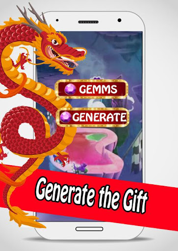 Free Gems for dragon city cheats for PC