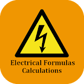 Electrical formulas and calculation