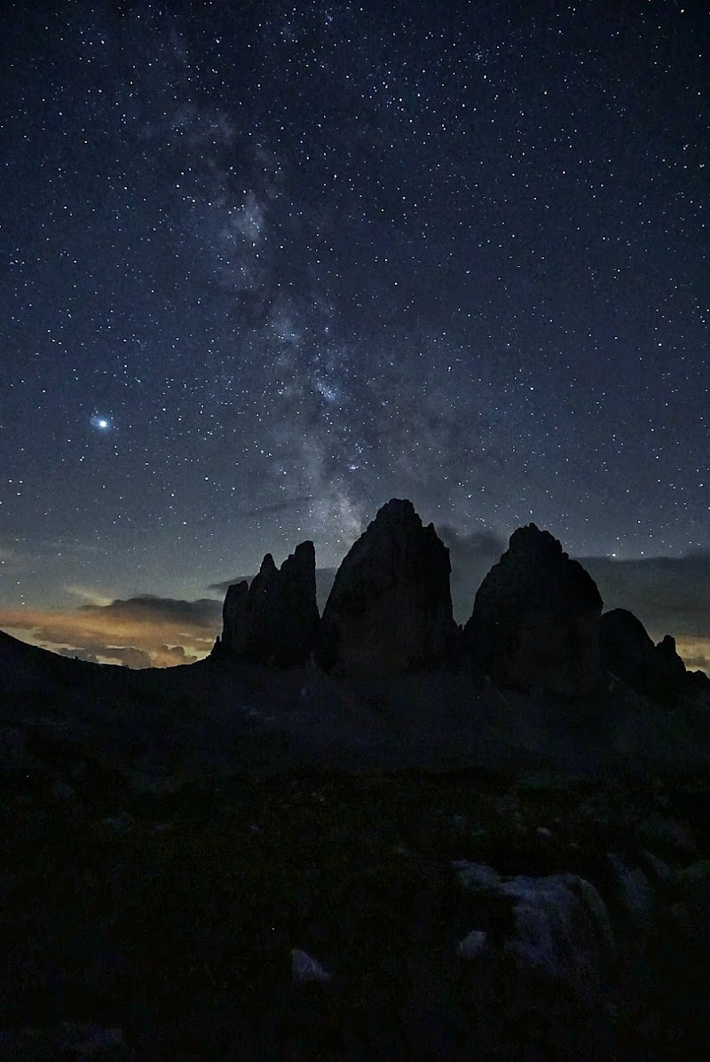 Una notte stellata di photomara_18