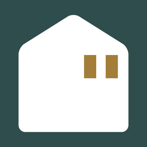 DAIEI HOUSE ダイエイハウス 遊戲 App LOGO-硬是要APP
