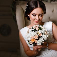 Wedding photographer Ekaterina Sevostyanova (KatrinHighlight). Photo of 04.06.2018
