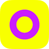 O.life – Videochat, Masks & Filters for photo-snap